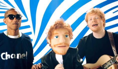 ed sheeran ft ed sheeran r b news photos new r b music r b music