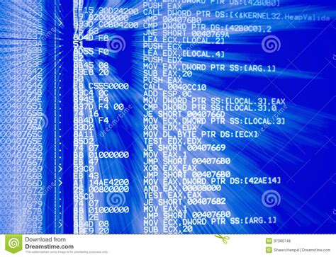 70 source of royalty free stock photos for your themes assembler source code royalty free stock photos image