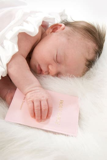 the babys the bible and on christian baby names image search results
