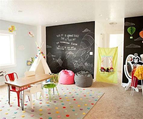 playroom rug ideas best 25 chalkboard paint walls ideas on chalkboard walls chalkboard paint and