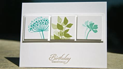 card gallery stin up card ideas gallery pictures to pin on