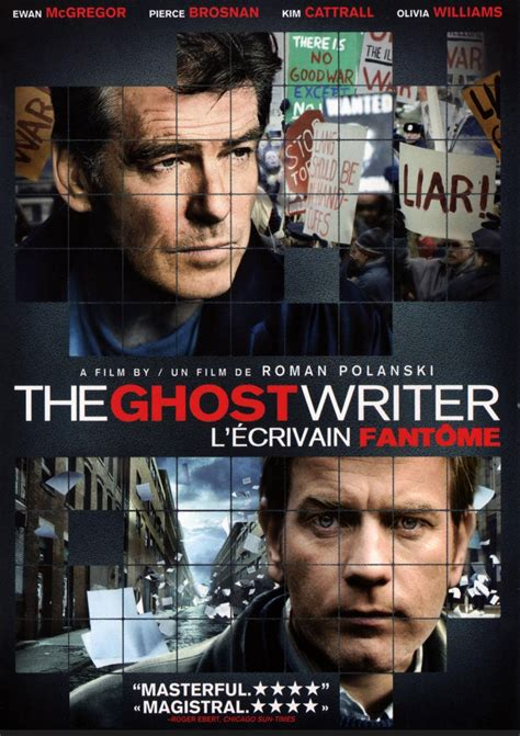 the ghost writer cin 233 ma cin 233 ma cin 233 ma doudou cin 233 ma cin 233 ma tchi tcha