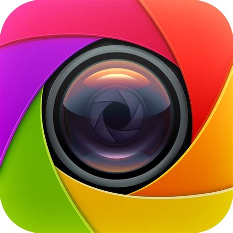 camera wallpaper for android camera icons png vector free icons and png backgrounds