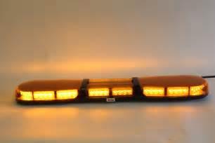 Car Light Bar Meaning Britax Low Profile Led Light Bar A13732 200 Ldv