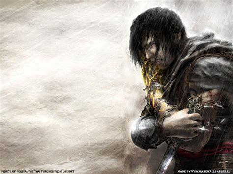 wallpaper game prince of persia prince of persia wallpapers free download software full