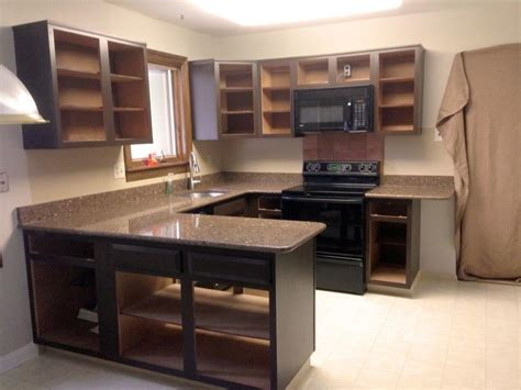 kitchen cabinet blog gel staining kitchen cabinets besto blog