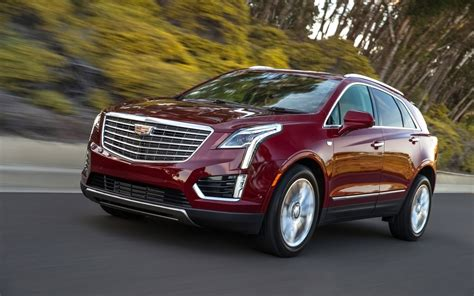 cadillac jeep 2017 white 2017 cadillac escalade red 2017 2018 best cars reviews