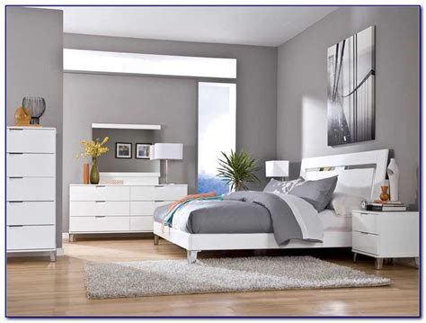 white bedroom furniture sets ikea bedroom home design