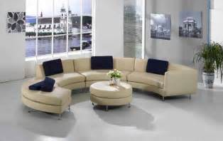 Living Room Sofa Design by Sectional Sofa Designs Sectional Sofas Sectional Sofa