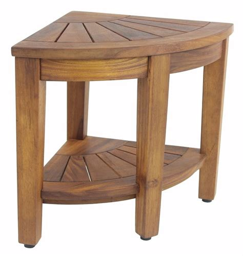 shower benches teak 17 best images about bathroom on pinterest bathroom
