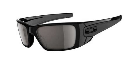 oakley fuel cell sunglasses free shipping
