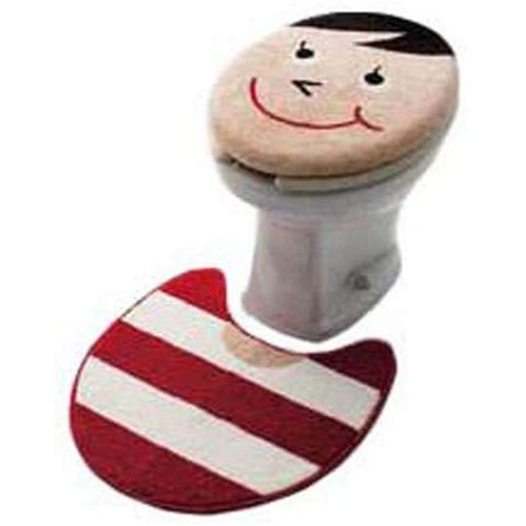 cool toilet seat covers pics for gt cool toilet seat covers