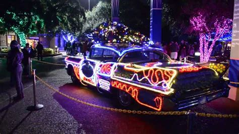 Image Gallery Houston Zoo Lights Coupons Houston Zoo Lights Discount Code