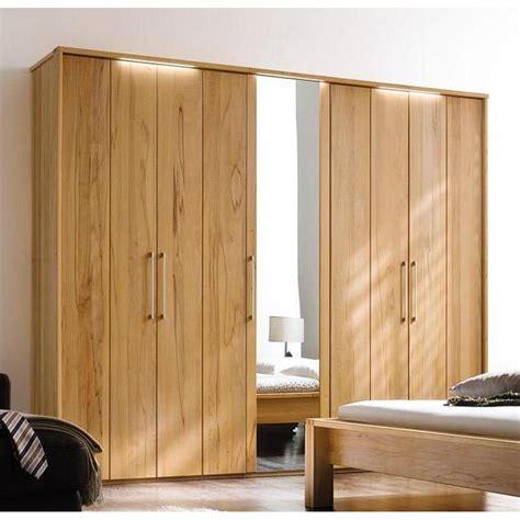 Schlafzimmer Komplett 5 Teilig by Echtholz Schlafzimmer Komplett 4 Teilig Kernbuche Massiv