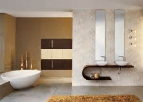 Bathroom Interior Design Ideas by Bathroom Designs 30 Beautiful And Relaxing Ideas