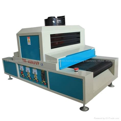 uv curing l suppliers desktop style uv curing machine tm 400uvf lc china