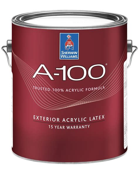 100 acrylic interior paint interior paint reviews ratings decoratingspecial