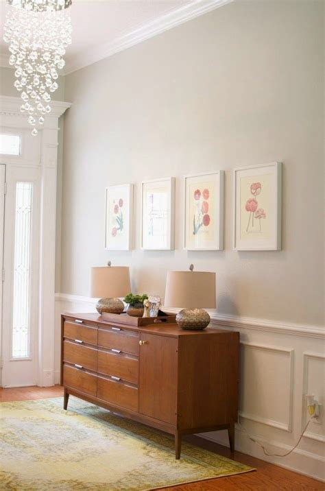 benjamin gray colors the 8 best benjamin paint colours for home staging