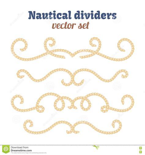 gold decorative elements vector gold text dividers set ornamental decorative elements