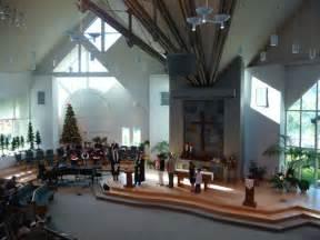 contemporary worship sanctuary decor studio design