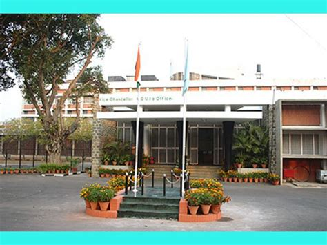 For Mba Students In Chandigarh by Panjab Announces Annual Entrance Exams Dates