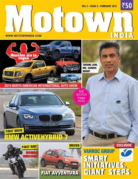 motown india february   motown india issuu
