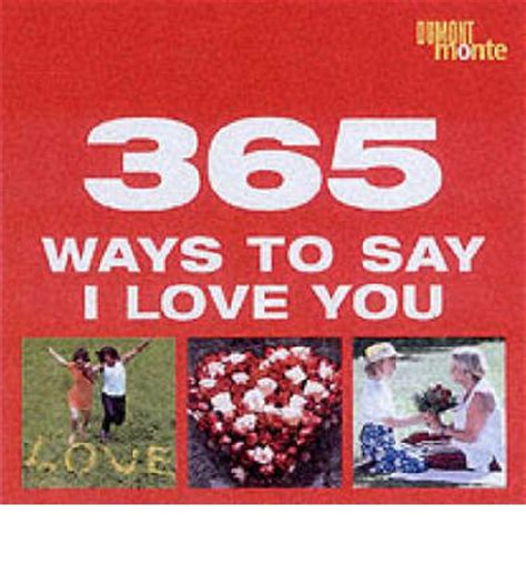 the book of no 365 ways to say 365 ways to say i you christopher doerries