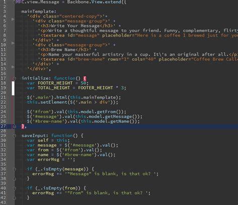 theme editor phpstorm webstorm color schemes 28 images dubiela phpstorm
