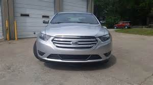 2015 Ford Taurus Limited 2015 Ford Taurus Pictures Cargurus
