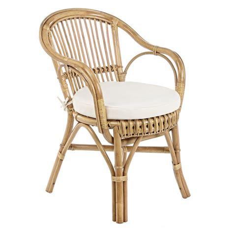 poltrone mobili poltrona da giardino impilabile mobili etnici provenzali