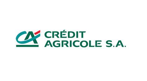 credit agricole cr 233 dit agricole s a cr 233 dit agricole s a