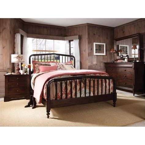 solid maple bedroom furniture solid maple bedroom furniture home design