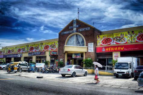 torre de manila dmci homes autos post commercial lots and buildings for sale philippines autos