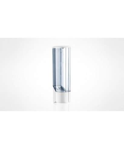 dispenser bicchieri plastica dispenser distributore bicchieri di plastica a 559