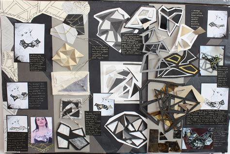 themes my higher art design unit higher art and design gallery st paul s rc academy