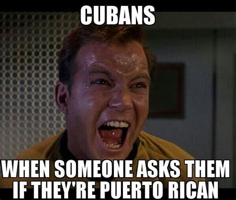 Cuba Meme - 25 best ideas about cuban humor on pinterest cubans be