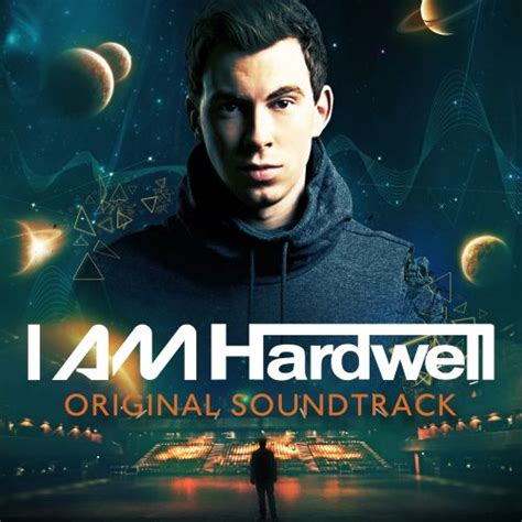 download mp3 hardwell full album united we are i am hardwell 2013 original soundtrack hardwell mp3