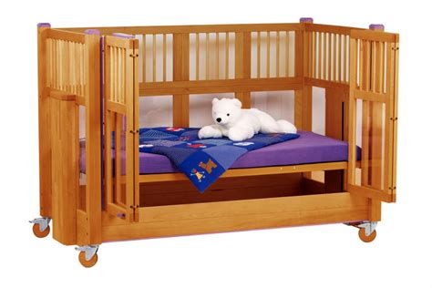 beds for special needs child tom special needs bed living made easy