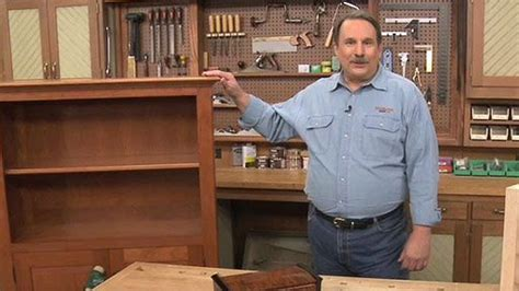Woodworking Shows On Tv Diy Woodworking Project