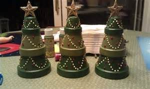 christmas trees christmas tree ornaments and flower on
