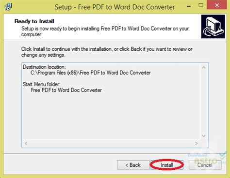 convert pdf to word safe etutorrent blog