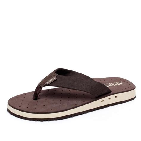 s cheap sandals summer new leisure slipper flip flops best price cheap
