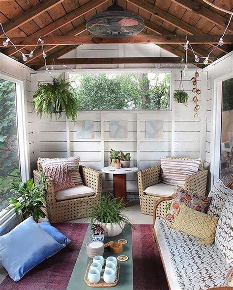costi tettoie in legno tettoie per esterni in legno alluminio e policarbonato
