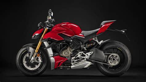 ducati streetfighter    motosiklet sitesi