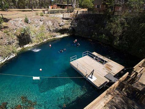 dive blue blue grotto diving www pixshark images galleries