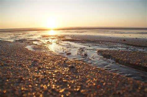 images beach landscape sea sand rock ocean
