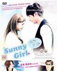 download subtitle indonesia film london has fallen sunny indonesia subtitle download