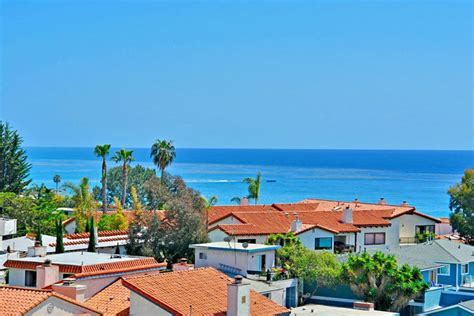 homes for sale in san clemente with views