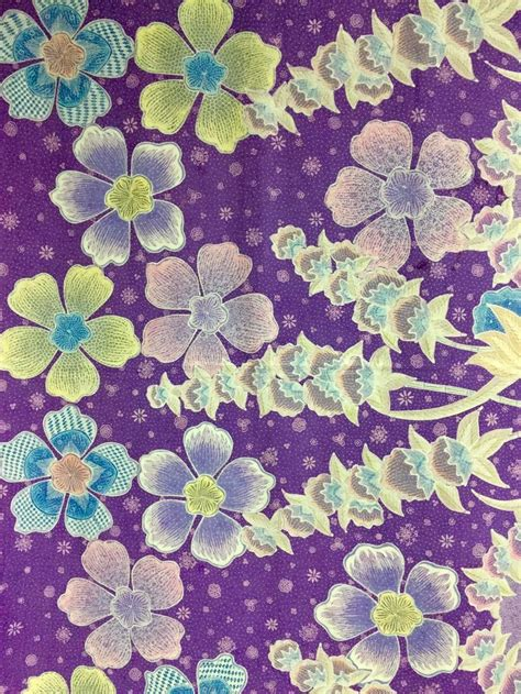 batik pattern generator 285 best batik images on pinterest batik art batik