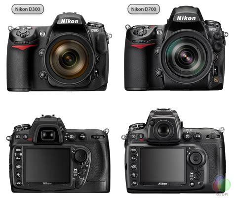Kamera Nikon D700 nikon stop distribusi d700 d300s di jepang kamera kamera